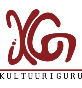 KG_logo_T